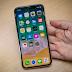 iPhone X Lock hàng xách tay Nhật, Mỹ, Hàn Quốc - Lựa chọn tốt nhất trong phân khúc mức giá bán