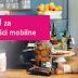 100 zł do Decathlon za płatności mobilne dla klientów T-Mobile Usługi Bankowe