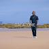 Video   Galatone - Binadamu (HD)   Watch/Download