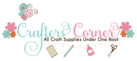 Design Team Member for Crafters Corner, India, 2018