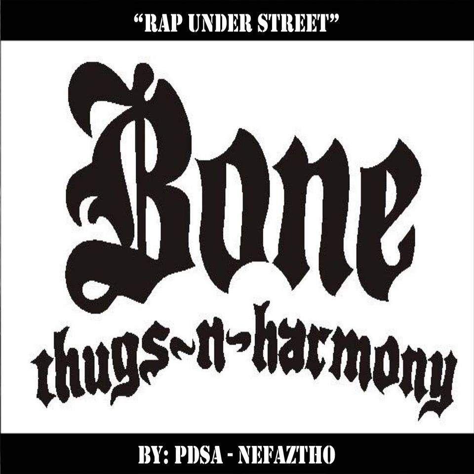 Rap Under Street Presenta Lo Mejor De Quot Bone Thugs N