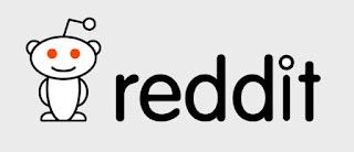 كل ما تحتاج معرفته حول موقع Reddit و طريقة إستخدامه,الموقع يحصل على أكثر من 500 مليون زيارة شهريا, أكبر مواقع التواصل الإجتماعى,