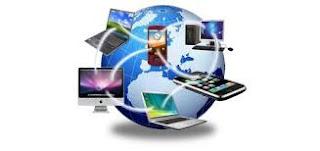cara membuat blog, cara meningkatkan traffic blog, cara membuat blog wordpress, cara monetisasi blog, apa itu blog?, cara mendaftarkan blog pada adsense, cara meningkatkan pengunjung blog, cara optimasi konten blog, cara membuat template SEO, cara membuat template responsif, cara mendaftarkan blog pada google, cara merakit Komputer PC, apa itu HTML, apa itu css, cara supaya judul blog tampil di google, cara submit blog pada mesin pencari,cara setting dasar blog, cara mengganti template blog, cara belajar SEO, cara  merakit komputer game terbaru,cara meningkatkan kecepatan loading blog,cara membuat halaman posting blog,game space justice,game hawk freedom squadron,cara sukses promosi blog,tutorial pemula blog,cara membangun backlink situs blog, tips mendaftar adsense,cara membuat keyword, apa itu keyword phrase,cara membuat konten situs berkualitas,apa itu domain,emulator terbaru 2019,cara cepat agar blog terindex google,download game ceto beto terbaru,cara membuat blog gratis terbaru,download game PC online, Cara memainkan game android pada PC,Doenload Game PC Terbary 2019, download game android terbaru