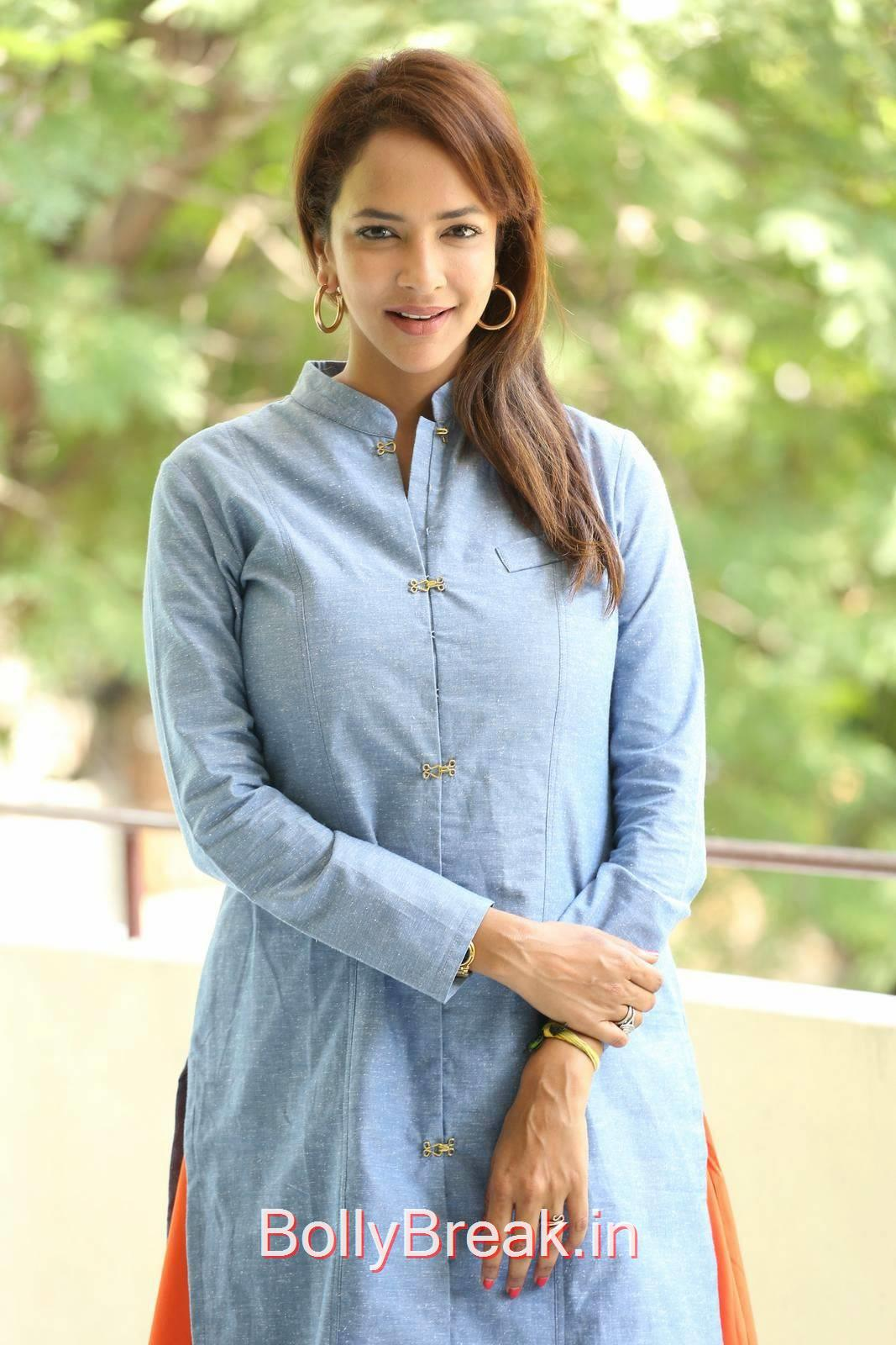 Manchu Lakshmi Unseen Stills, Manchu Lakshmi Latest hot Photo Gallery in HD