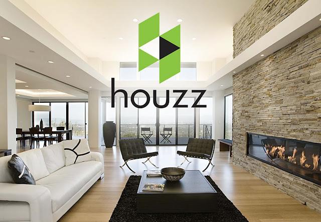 houzz-jpg.