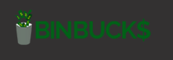 logo de binbuks