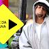 Análise de clipe: 'Obsessed', de Mariah Carey
