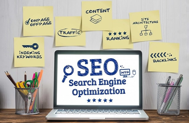 must-have seo tools analyzing websites best search engine optimization software