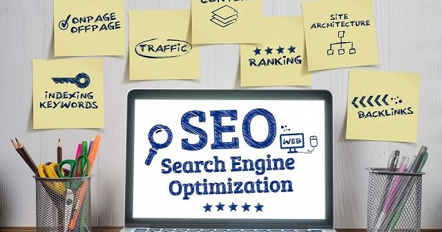 Bootstrap Business: 7 Must-Have SEO Tools For Analyzing A Website