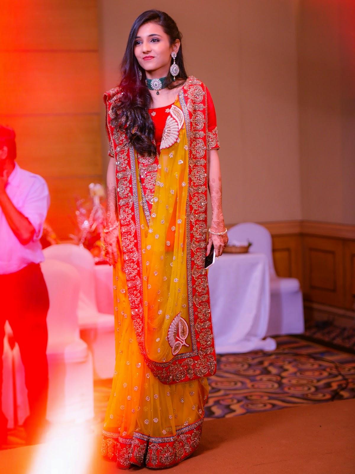 befunky style saree styles marathi fashions drape clicks drapes