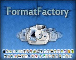 تحميل, احدث, اصدار, لبرنامج, فورمات, فاكتورى, Format ,Factory, مجانا