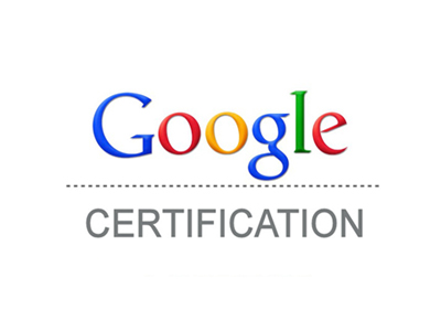 Solved Google Certification Answer List Google Adwords Fundamental Certification Question Answers Adwords Mobile Advertising Certification Questions And Answers