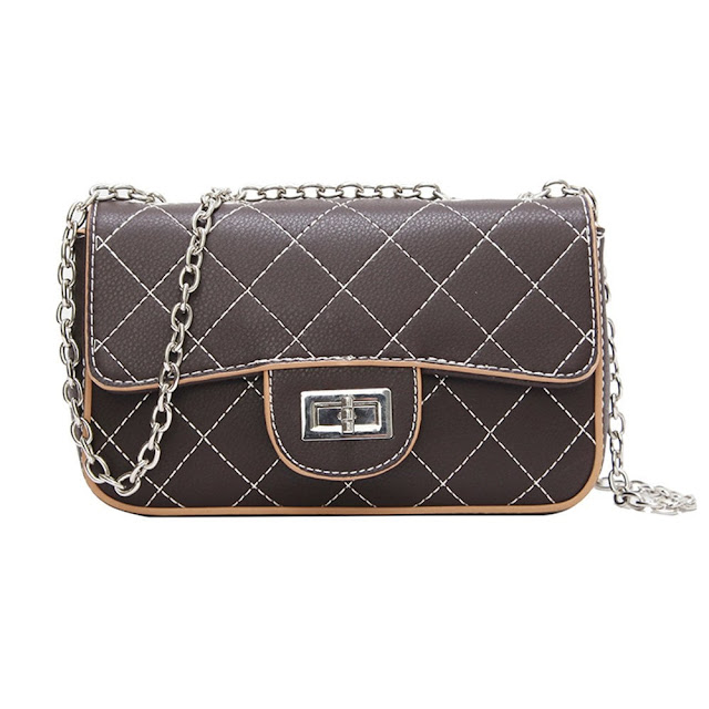 https://www.gamiss.com/crossbody-bags-11167/product1557069/?lkid=12810594