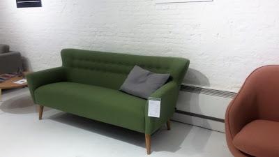 Sofacompany Antwerpen