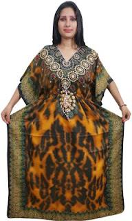 http://www.flipkart.com/indiatrendzs-printed-polyester-crepe-women-s-kaftan/p/itmehmr2kwxkucfu?pid=KAFEHMR2RGJ66H7E