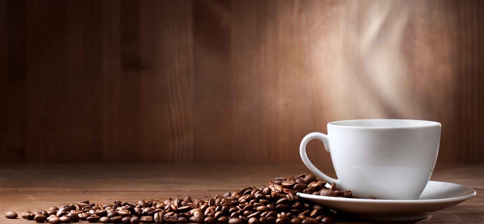 photo coffee_slide_zps7sst2grd.jpg