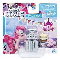 My Little Pony the Movie FIM Collection Pinkie Pie