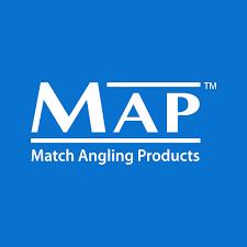 http://www.mapfishing.co.uk/