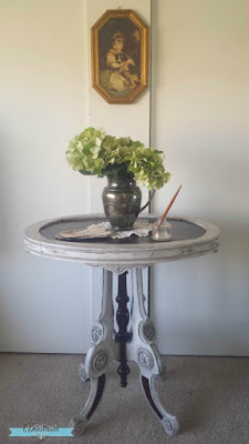 http://www.anastasiavintage.com/2016/02/grey-planked-table-with-chocolate.html