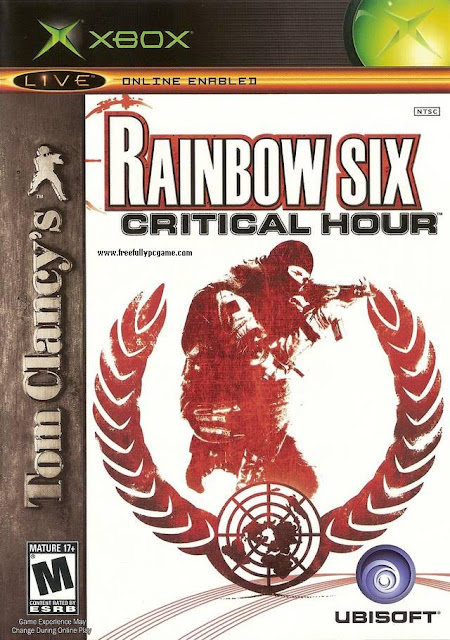 Tom-Clancys-Rainbow-Six-Critical-Hour-PC-Game-Free-Download