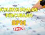 Koleksi Soalan Percubaan Fizik SPM 2020, 2019, 2018