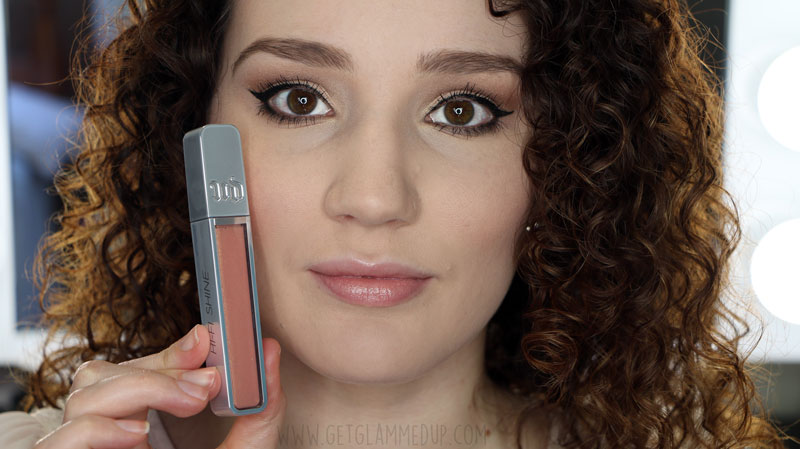 Urban-Decay-Hi-Fi-Shine-Lip-Gloss-Cowgirl