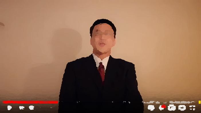 【生存確認】syamu誘拐騒動の謝罪動画、コメントでボロ叩きされてしまうwwww