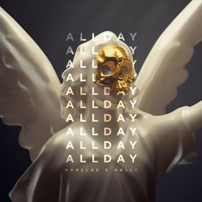 DROELOE x Holly - Allday