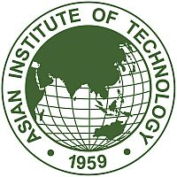 http://jobsinpt.blogspot.com/2012/04/asian-institute-of-technology.html