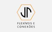 JP Flex