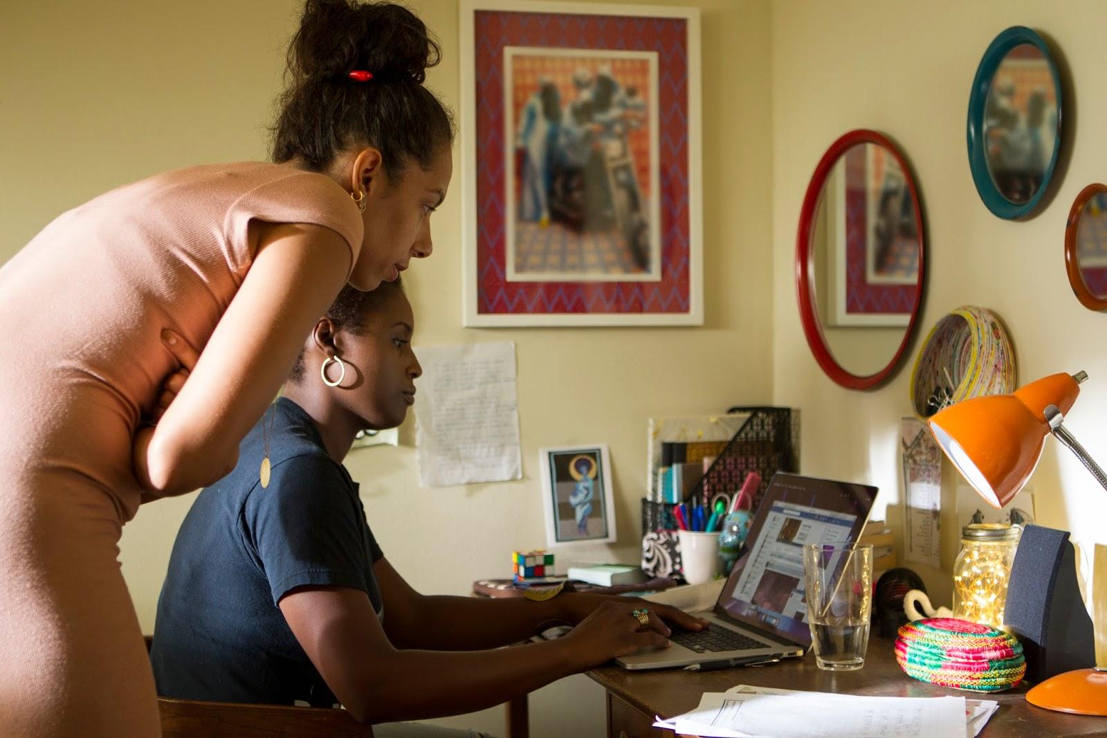Matrimonio Tema Serie Tv : Racismo y matrimonio los temas centrales en las nuevas