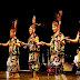 Tari Gantar, Tarian Tradisional Dari Kalimantan Timur