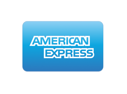 American Express Global Travel Jobs