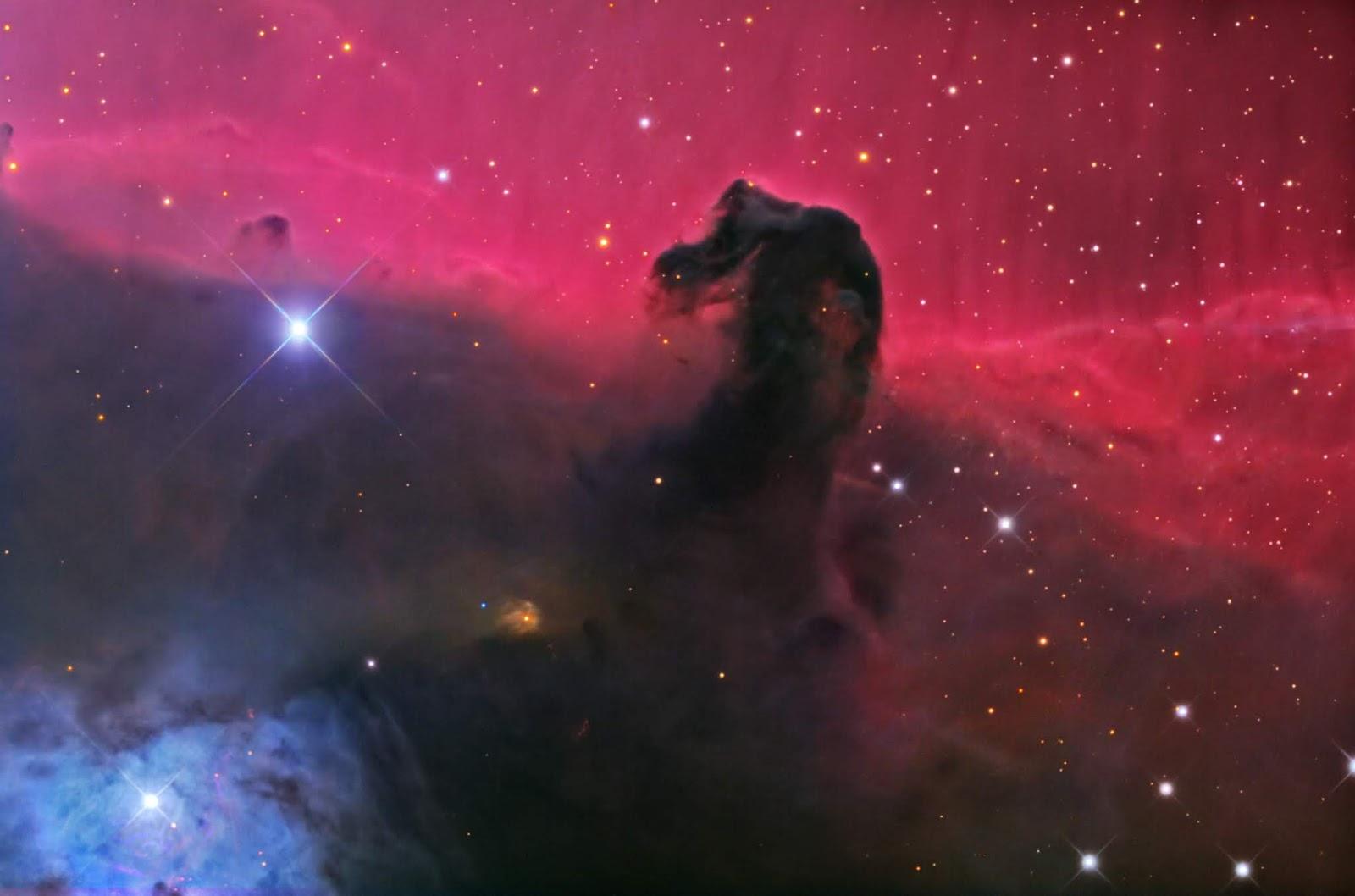 https://archive.org/details/nebulae