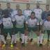 Santa Rita volta à quadra nesta segunda-feira pela Taça EPTV de Futsal