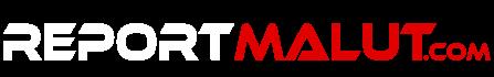 REPORTMALUT.COM
