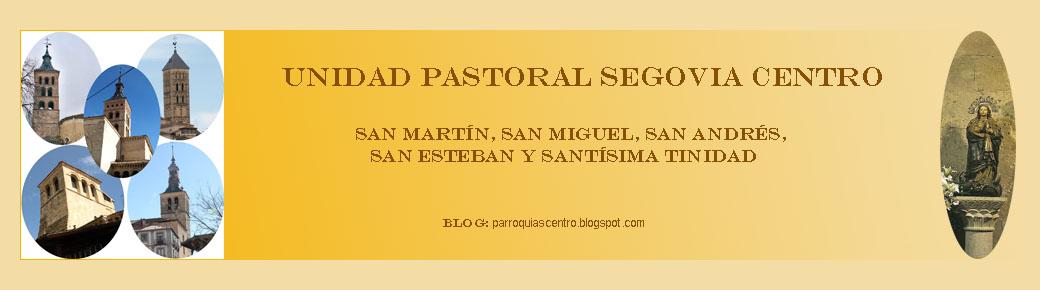 U P A Segovia Centro Noticias Upa