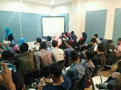 Duta Opportunity Presentation