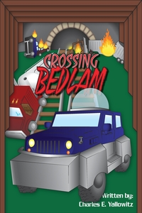 crossing bedlam