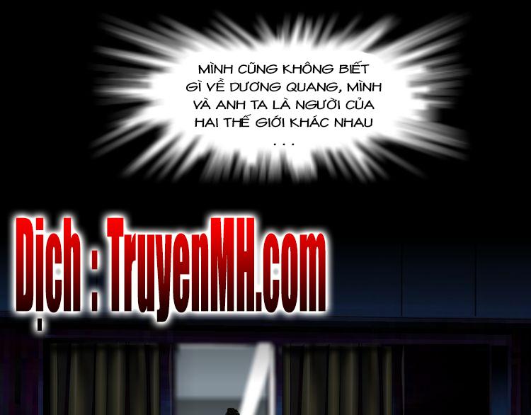 Điêu Khắc chap 13 - Trang 35