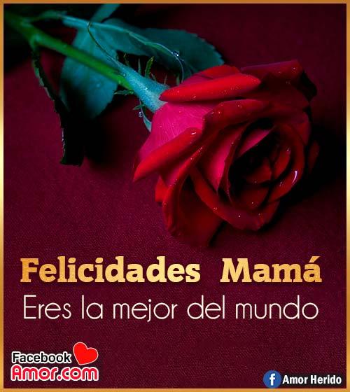 tarjetas para mamá