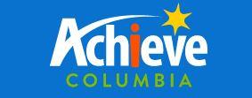 Achieve Columbia