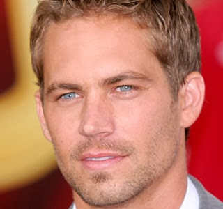 TRAGEDY: 'Fast and Furious' star Paul Walker dies in car crash