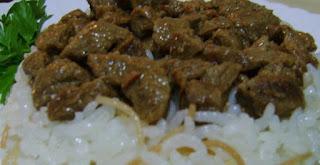 trabzon merkez öğretmenevi fiyatları trabzon iftar menüleri trabzon iftar menü fiyatları trabzon iftar mekanları ve fiyatları