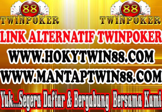 www.twinkartu.com