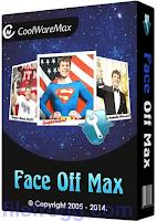 Face Off Max Full Version