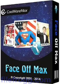 Face Off Max full