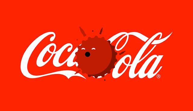 Emojis Coca Cola la nueva estrategia creativa de la marca
