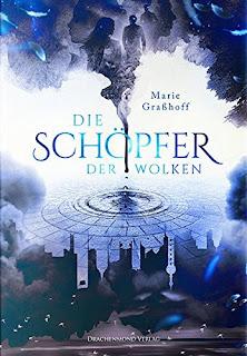https://www.amazon.de/Die-Sch%C3%B6pfer-Wolken-Marie-Gra%C3%9Fhoff/dp/3959910983/