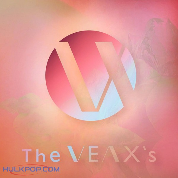 Various Artists – The Veax's Producer Compilation – EP